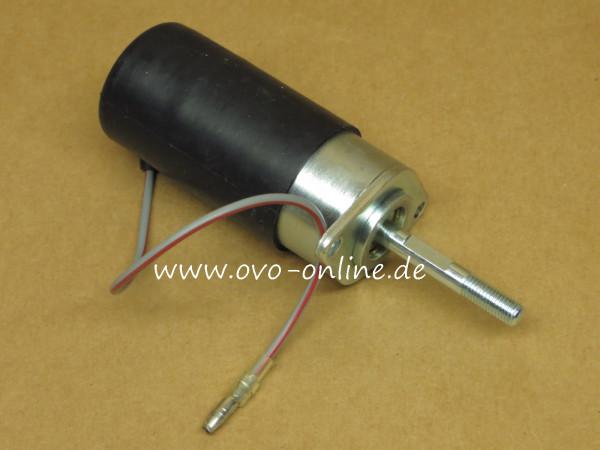 Magnetschalter OD-Typ: D
