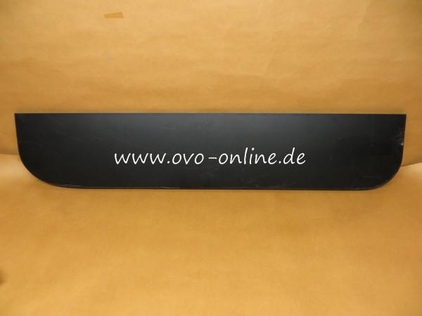Buckel PV444 PV544: Reparaturblech Türhaut links
